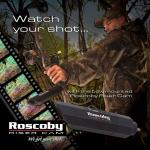 Roscoby Video Camera